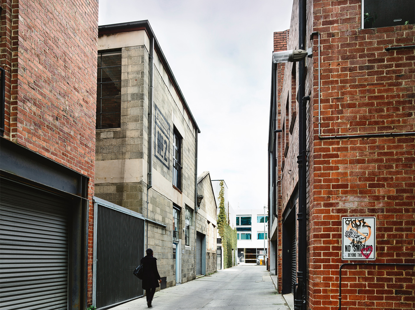 Wolveridge-Architects-Building-Number-2-Warehouse-Conversion-Collingwood-Fitzroy-Industrial-New-York-Loft-Exposed-Brick_011