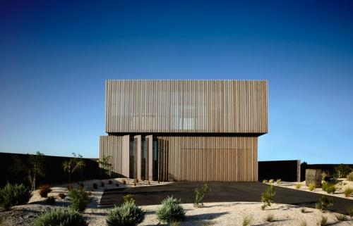 wolveridge architects portfolio melbourne architect